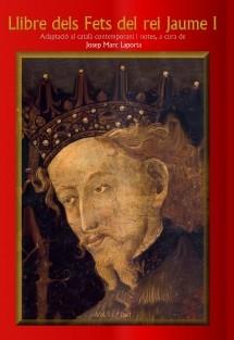 Llibre dels fets del rei en Jaume I