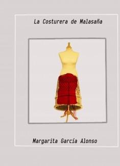 La costurera de Malasaña.