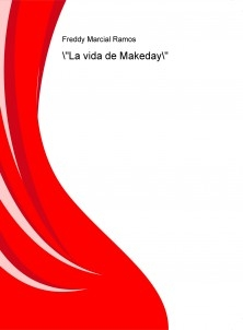 """La vida de Makeday"""