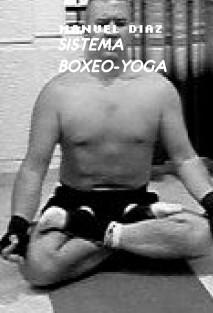 Sistema  Boxeo-Yoga