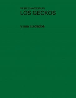 LOS GECKOS