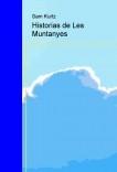 Historias de Les Muntanyes