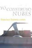 YO CONSTRUYO NUBES
