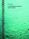 La guanábana previene y cura el cáncer