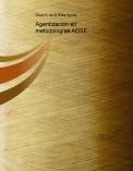 Agentización en metodologías AOSE