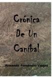 Crónica de un Caníbal