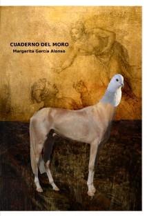 Cuaderno del Moro