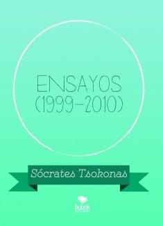 Ensayos (1999-2010)