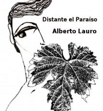 Distante el Paraíso