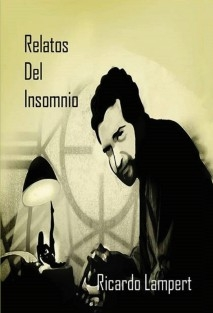 Relatos del insomnio