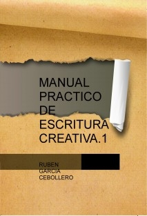 MANUAL PRACTICO DE ESCRITURA CREATIVA.1