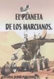 EL PLANETA DE LOS MARCIANOS