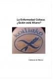 Enfermedad Celiaca: ¿Quién esta afuera?