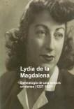 Lydia de la Magdalena - Genealogía de una señora ovetense (1227-1921)