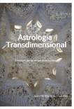 Astrología Transdimensional