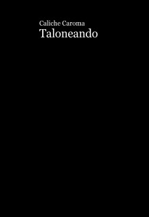 Taloneando