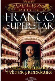 FRANCO SUPERSTAR