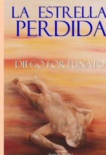 LA ESTRELLA PERDIDA (Segunda novela de la Trilogía El Papiro).