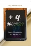 +q.DOCENTES