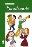 BANDEANDO (PERCUSIÓN 2)