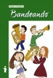 BANDEANDO (TROMPETA 1)