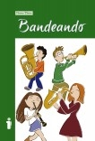 BANDEANDO (FLAUTA)