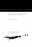 Revista Literaria Palabras Indiscretas n.8