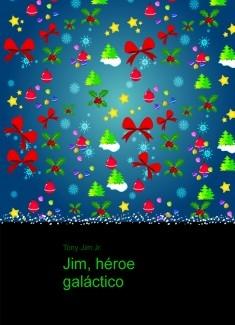 Jim, héroe galáctico