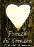 Pureza del Corazon