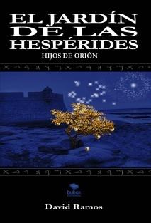 El Jardín de las Hespérides: Hijos de Orión