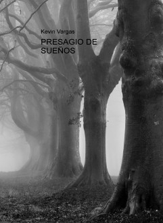 PRESAGIO DE SUEÑOS