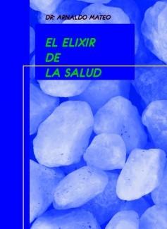 EL ELIXIR DE LA SALUD