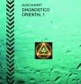 DIAGNOSTICO ORIENTAL 1