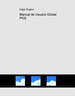 Manual de Usuario Global POS