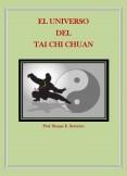 El Universo del Tai Chi Chuan