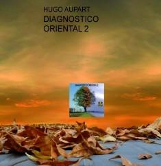 DIAGNOSTICO ORIENTAL 2