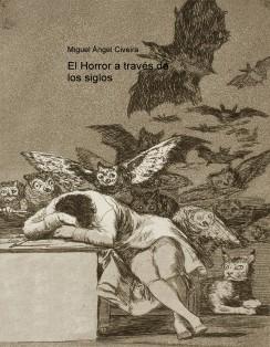 El Horror a través de los siglos