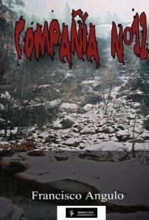 Compañía Nº 12