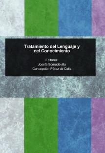 Tratamiento del Lenguaje y del Conocimiento