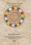 Calendario Solar Maya 2012-2016 -  Puras Raices Mayas