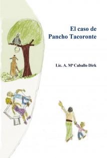 El caso de Pancho Tacoronte