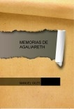 MEMORIAS DE AGALIARETH