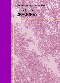 LOS DOS DRAGONES