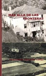 MAS ALLA DE LAS FRONTERAS