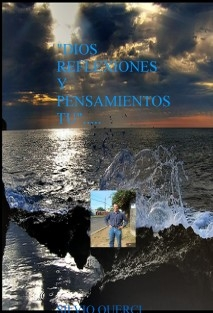 """""""DIOS REFLEXIONES Y PENSAMIENTOS TU""""....."""