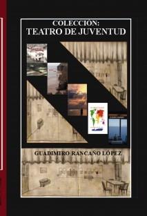 COLECCIÓN TEATRO DE JUVENTUD