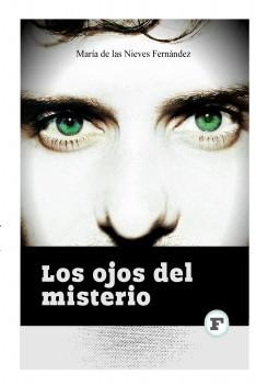 Los ojos del misterio