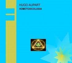 HOMOTOXICOLOGIA