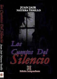 LOS CUENTOS DEL SILENCIO