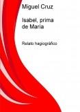 Isabel, prima de María